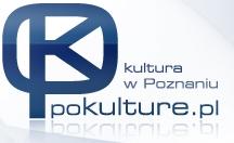 PoKulture